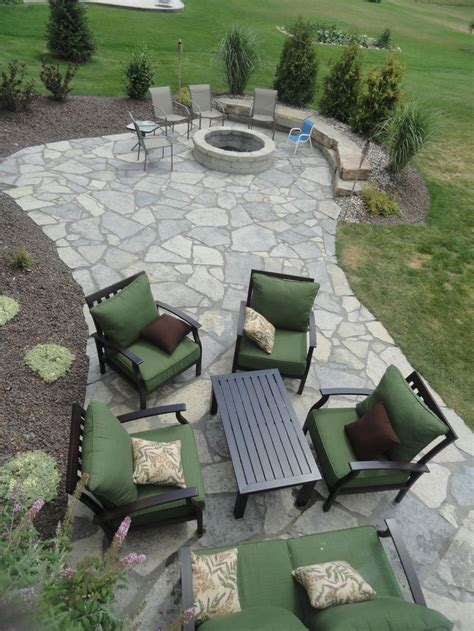 New Patio Designs Best 20 Landscaping Ideas On Wooded