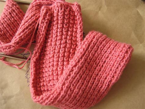 knitting and purling taichifox knit purl knit purl
