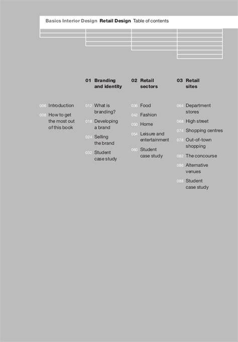 basic interior design principles interior design basic principles interior design