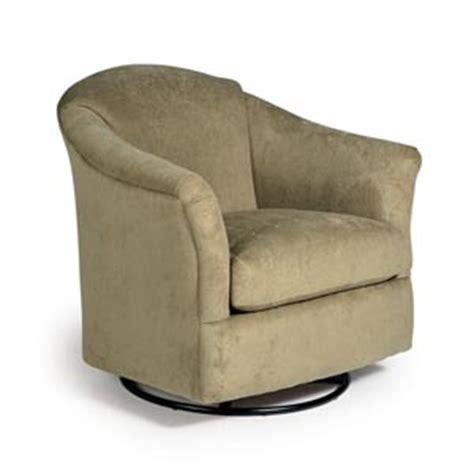best chairs inc slipcovers chairs swivel barrel darby best home furnishings