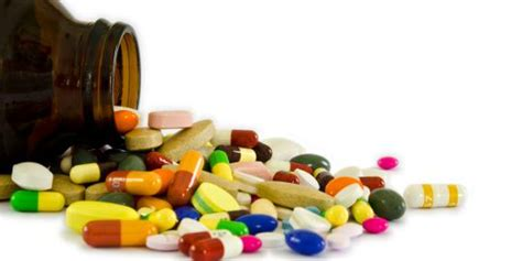 background obat antibodi hiu adalah obat kanker payudara merdeka com