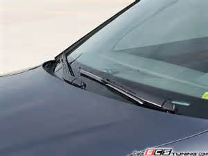 Audi A4 Windshield Replacement Ecs News Valeo Wiper Blades For Audi B6 A4 S4