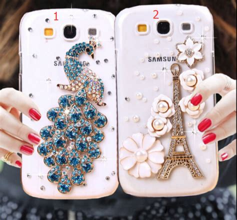samsung a5 back cover bling cover for samsung galaxy a3 a5 a7 2016 j1 j5 j7 2017