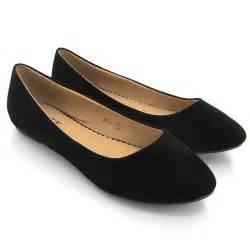 shoes for flat new womens flat pumps glitter ballet ballerina