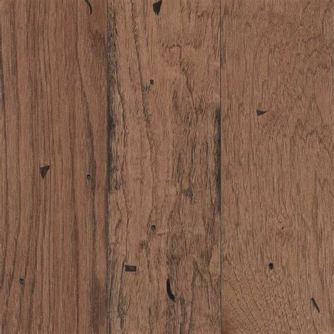 bruce american vintage scraped vermont syrup 3 8 in t x 5 in w x varying l engineered hardwood