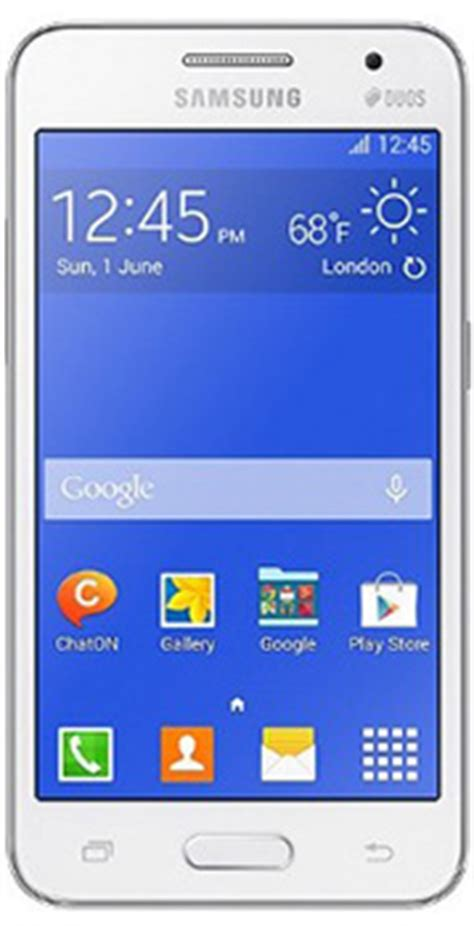 samsung core b 2 themes samsung galaxy core 2 price in pakistan specifications