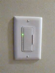 light switch light switch the mace place