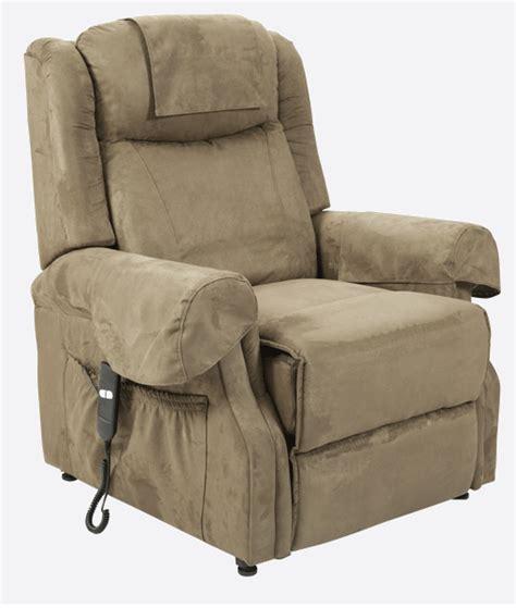 bariatric recliner chair australia serena recliner standard careplus living solutions