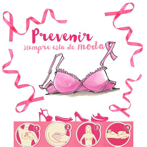 imagenes fuertes de cancer de seno lo que debes de saber acerca del c 225 ncer de seno en tus