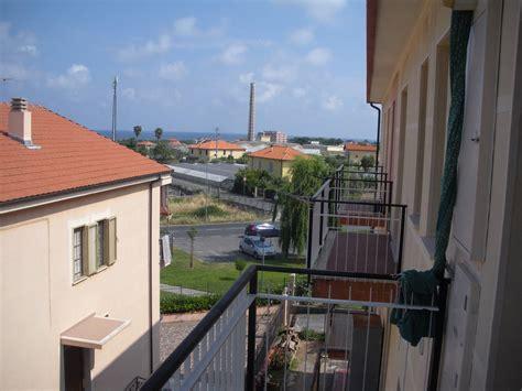 appartamenti ceriale appartamento ceriale