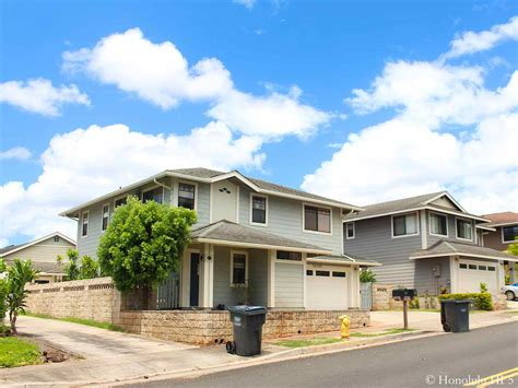waipahu house for sale house for sale waipahu 28 images 94 502 kahualena waipahu hi for sale 675 000