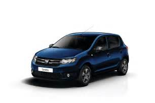 Home Interior Colours Dacia Sandero 2 Specs 2012 2013 2014 2015 2016