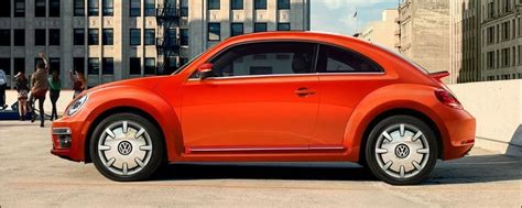 lindsay volkswagen a brief history of the volkswagen beetle lindsay volkswagen