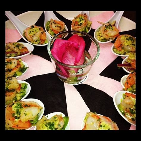 passed hors d oeuvres ideas fiesta ideas pinterest 17 best images about wedding reception ideas passed