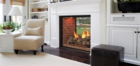 majestic marquis fireplace wrought iron patio furniture northwest metalcraft