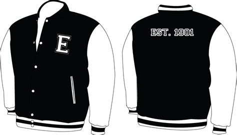 design jackets for teams baseball jacket design jacket to