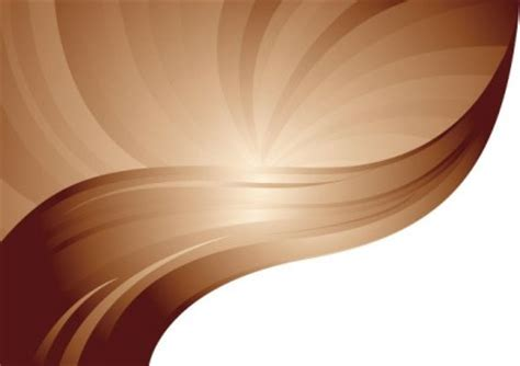 wallpaper line coklat brown dynamic lines of the background vector vector