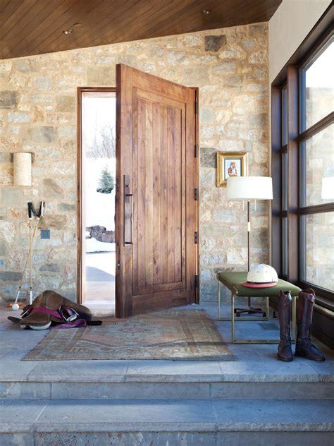 Se Elatar Com Rustic Dekor Foyer | 15 100 home interior catalogs modern brighten your