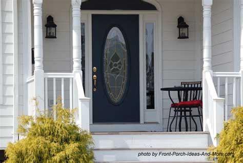 what can go through the green glass door exterior front doors door decorations front doors