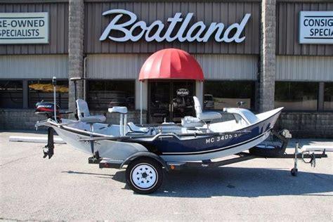 hyde drift boat sale hyde drift boats for sale