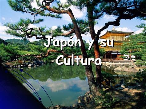 imagenes de miss japon japon y su cultura 1
