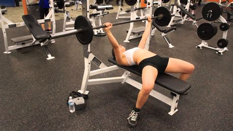good bench press form good bench press form bench press good 28 images bench
