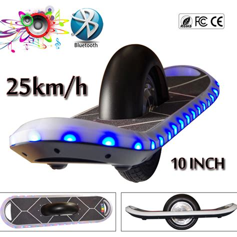 Hoverboard Smartwheel Smart Balance Wheel 7 Inch Bluetooth 25km h samsung battery one wheel electric scooter skateboard 10 inch hoverboard bluetooth smart