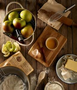 best apples for baking and cooking apple pie applesauce