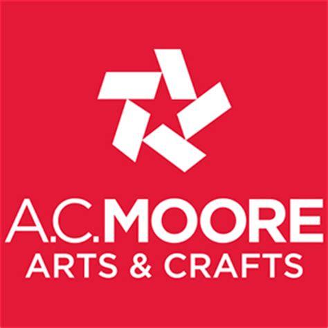 ac crafts a c 50 any regular price item expires nov