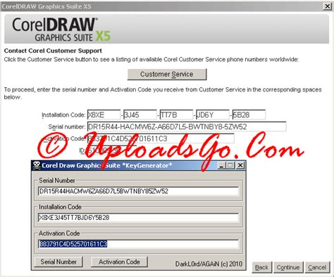 corel draw x5 torrenty org corel draw x5 crack full keygen final codes download