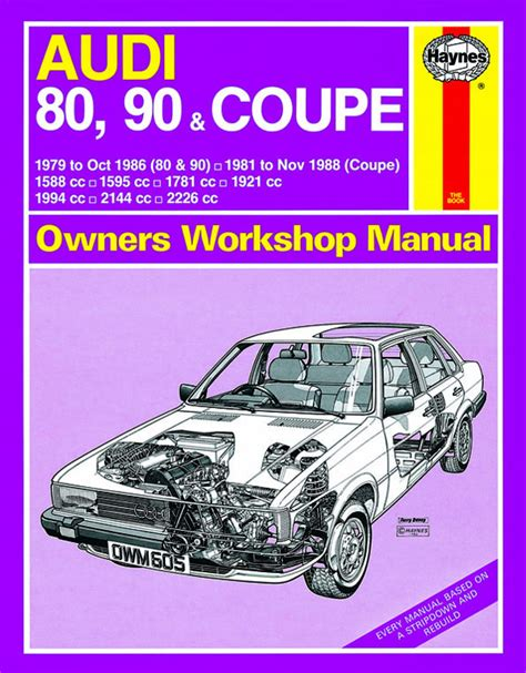 small engine repair manuals free download 1990 audi 100 navigation system service manual audi 80 90 coupe 1986 1990 haynes service repair manual uk service manual