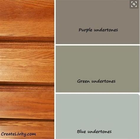 bathroom color ideas with oak cabinets bathroom design ideas