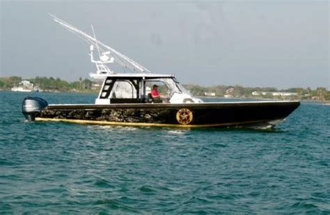 metal shark boats for sale metal shark boats for sale yachtworld