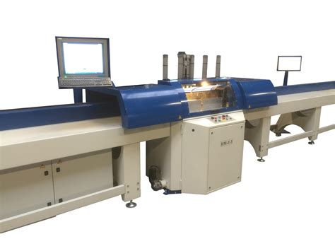 woodworking machinery sales ireland woodworking creation plans