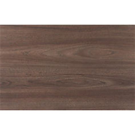 home decorators collection sunvalley walnut laminate