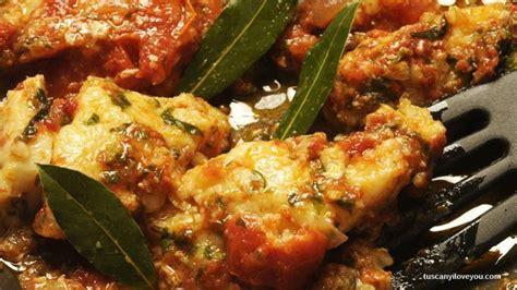 cucina toscana secondi piatti secondi piatti toscani a base di pesce enjoytoscana it