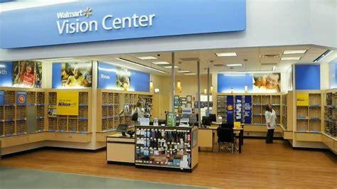 vision center walmart vision center tv spot nikon ispot tv
