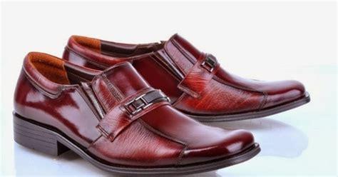 Sepatu Sport Pria Pls 6010 Murah koleksi sepatu pria sepatu wanita sepatu pria sepatu