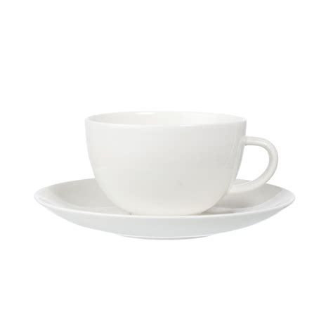 Coffee Cup With Saucer arabia 24h coffee cup saucer arabia 24h dinnerware