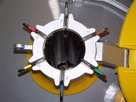 elite cryogenics weight loss cryogenics