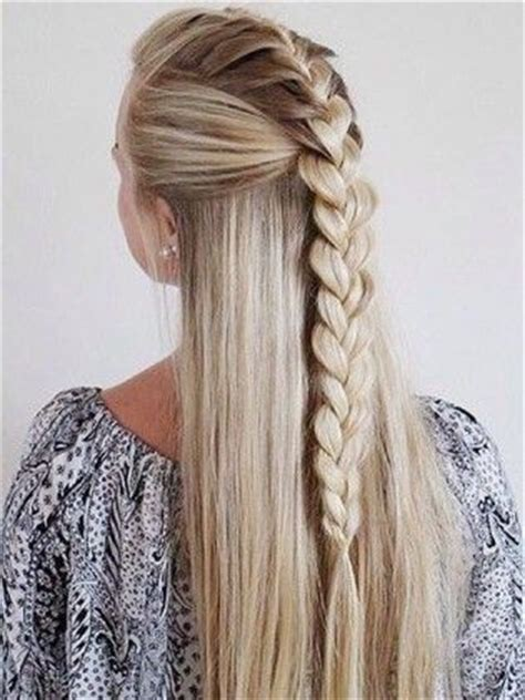 which types of braids last the longest 25 best ideas about braids for long hair on pinterest