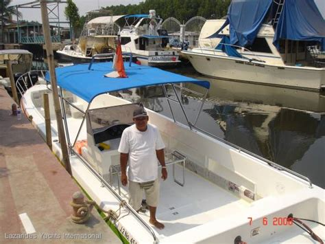 power boats for sale indonesia sportfish power boats boats online for sale