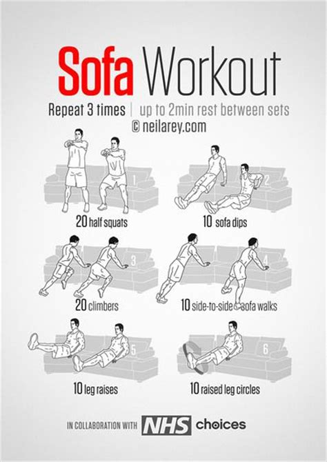 couch exercises to lose weight 17 best ideas about couch workout on pinterest couch
