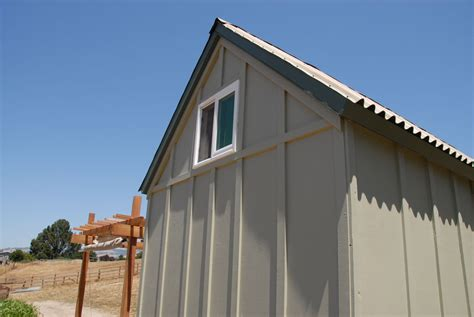 Shed Without Permit by Building Shed Without Permit Un