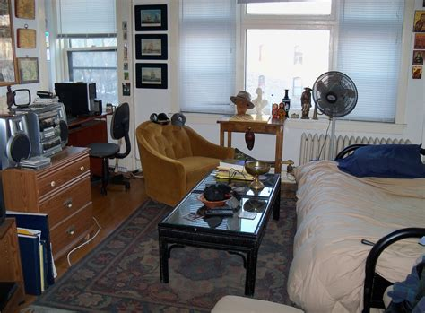 efficiency apartment living studio apartment wikipedia