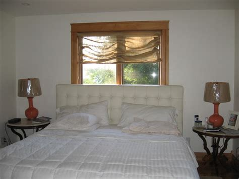 master bedroom furniture placement need help with master bedroom furniture placement