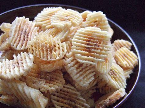 Lamak Banana Chips Keripik Pisangkripik original file 2 848 215 2 136 pixels file size 2 31 mb
