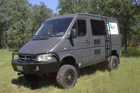 offroad 4x4 for sale image result for 4x4 sprinter for sale 4x4 sprinter