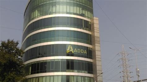 appartment adda apartmentadda office now in mumbai adda blog connect