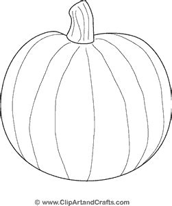 blank halloween coloring pages harvest pumpkin printable coloring page